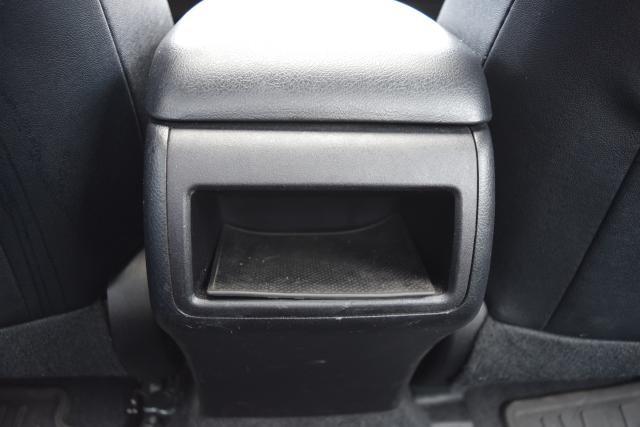 2014 Toyota Camry 4dr Sdn I4 Auto SE (GS) *Ltd Avail* Richmond Hill, New York 25