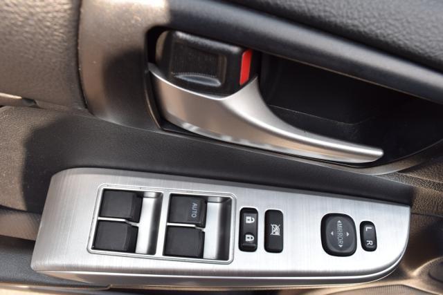 2014 Toyota Camry 4dr Sdn I4 Auto SE (GS) *Ltd Avail* Richmond Hill, New York 8