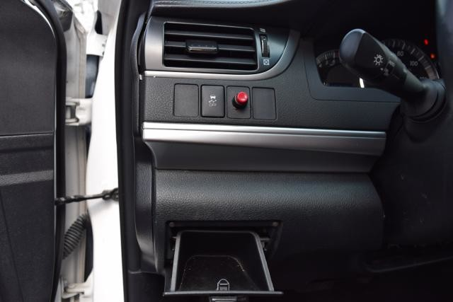 2014 Toyota Camry 4dr Sdn I4 Auto SE (GS) *Ltd Avail* Richmond Hill, New York 9