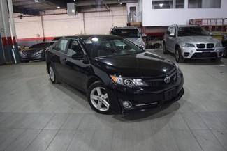 2014 Toyota Camry 2014.5 4dr Sdn I4 Auto SE (SE) Richmond Hill, New York
