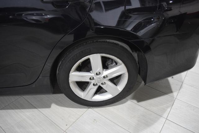 2014 Toyota Camry 2014.5 4dr Sdn I4 Auto SE (SE) Richmond Hill, New York 12
