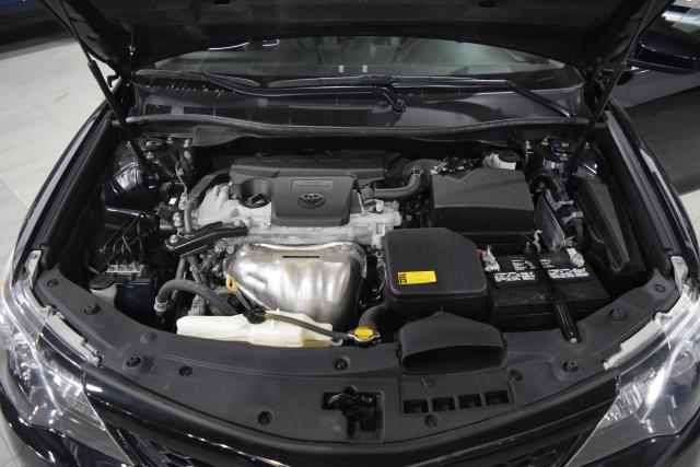 2014 Toyota Camry 2014.5 4dr Sdn I4 Auto SE (SE) Richmond Hill, New York 14