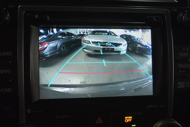 2014 Toyota Camry 4dr Sdn SE Richmond Hill, New York 16