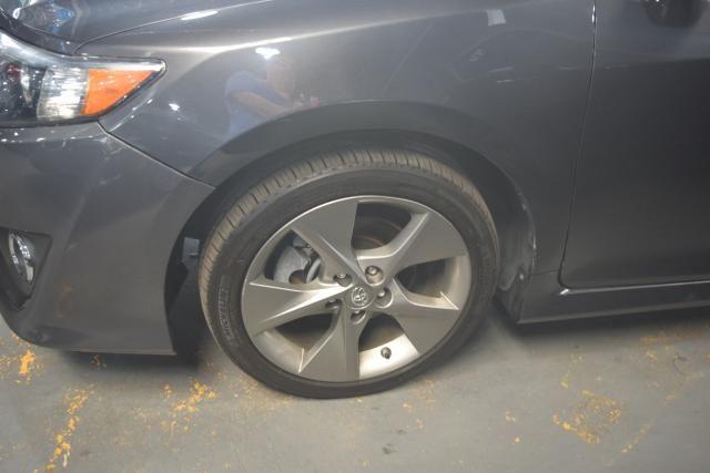 2014 Toyota Camry 4dr Sdn SE Richmond Hill, New York 5