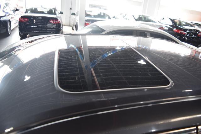 2014 Toyota Camry 4dr Sdn SE Richmond Hill, New York 6