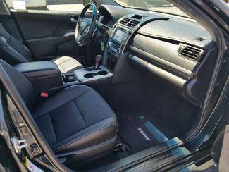 2014 Toyota Camry SE San Antonio, TX 10