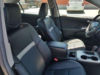 2014 Toyota Camry SE San Antonio, TX 11
