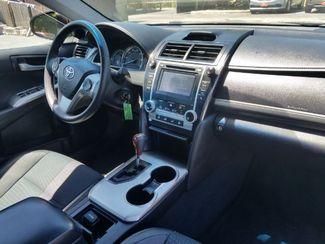 2014 Toyota Camry SE San Antonio, TX 12