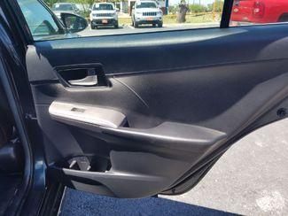 2014 Toyota Camry SE San Antonio, TX 13