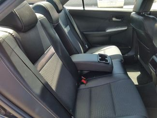 2014 Toyota Camry SE San Antonio, TX 14