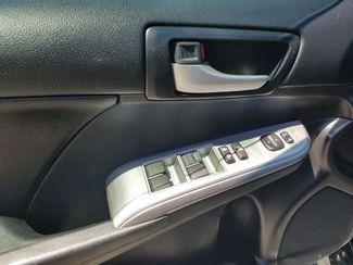2014 Toyota Camry SE San Antonio, TX 18
