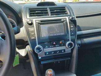 2014 Toyota Camry SE San Antonio, TX 23
