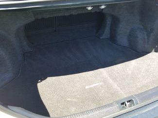 2014 Toyota Camry SE San Antonio, TX 26