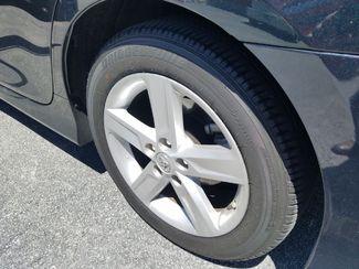 2014 Toyota Camry SE San Antonio, TX 27