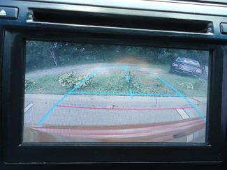 2014 Toyota Camry SE SEFFNER, Florida 24