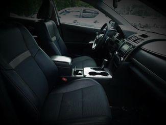 2014 Toyota Camry SE LIMITED. SUNROOF. WHEELS SEFFNER, Florida 14
