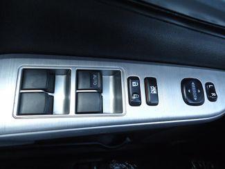 2014 Toyota Camry SE LIMITED. SUNROOF. WHEELS SEFFNER, Florida 15