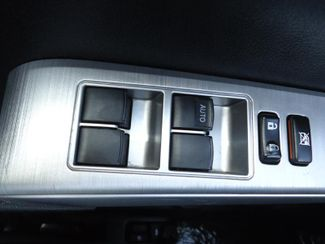 2014 Toyota Camry SE LIMITED. SUNROOF. WHEELS SEFFNER, Florida 16