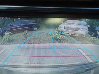 2014 Toyota Camry SE LIMITED. SUNROOF. WHEELS SEFFNER, Florida 2