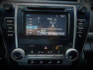 2014 Toyota Camry SE LIMITED. SUNROOF. WHEELS SEFFNER, Florida 20