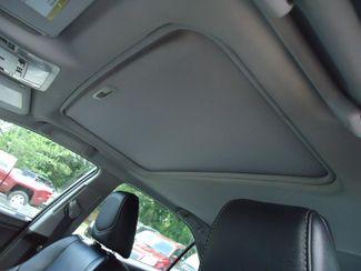 2014 Toyota Camry SE LIMITED. SUNROOF. WHEELS SEFFNER, Florida 21