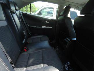 2014 Toyota Camry SE LIMITED. NAVIGATION. SUNROOF. CAMERA SEFFNER, Florida 17