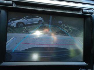 2014 Toyota Camry SE LIMITED. NAVIGATION. SUNROOF. CAMERA SEFFNER, Florida 2