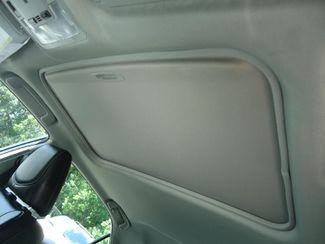 2014 Toyota Camry SE LIMITED. NAVIGATION. SUNROOF. CAMERA SEFFNER, Florida 25
