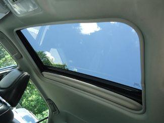 2014 Toyota Camry SE LIMITED. NAVIGATION. SUNROOF. CAMERA SEFFNER, Florida 26