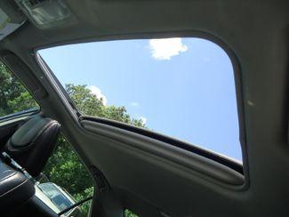 2014 Toyota Camry SE LIMITED. NAVIGATION. SUNROOF. CAMERA SEFFNER, Florida 4