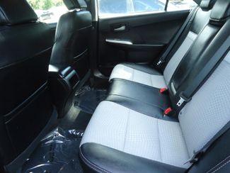 2014 Toyota Camry SE SEFFNER, Florida 14