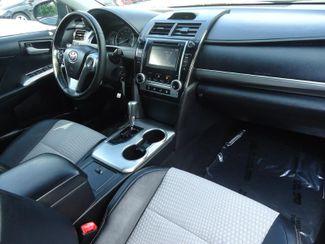 2014 Toyota Camry SE SEFFNER, Florida 16