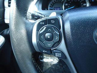 2014 Toyota Camry SE SEFFNER, Florida 21