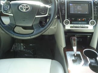 2014 Toyota Camry XLE SEFFNER, Florida 19