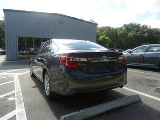 2014 Toyota Camry XLE SEFFNER, Florida 9