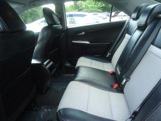 2014 Toyota Camry SE SEFFNER, Florida 13