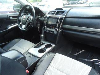2014 Toyota Camry SE SEFFNER, Florida 15