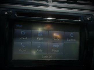 2014 Toyota Camry SE SEFFNER, Florida 23