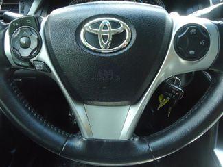 2014 Toyota Camry SE SEFFNER, Florida 18