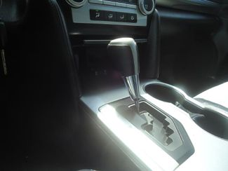 2014 Toyota Camry SE SEFFNER, Florida 19