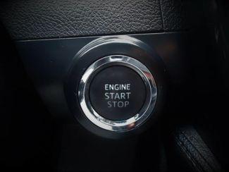 2014 Toyota Camry SE V6. NAVI. JBL SOUND. SUNRF. BLIND SPOT. CAMERA SEFFNER, Florida 20