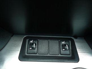 2014 Toyota Camry SE V6. NAVI. JBL SOUND. SUNRF. BLIND SPOT. CAMERA SEFFNER, Florida 22