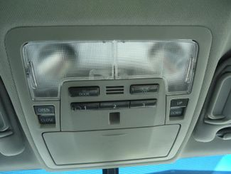 2014 Toyota Camry SE V6. NAVI. JBL SOUND. SUNRF. BLIND SPOT. CAMERA SEFFNER, Florida 26