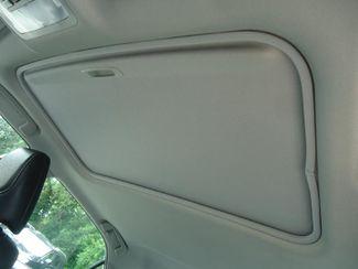 2014 Toyota Camry SE V6. NAVI. JBL SOUND. SUNRF. BLIND SPOT. CAMERA SEFFNER, Florida 27