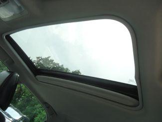 2014 Toyota Camry SE V6. NAVI. JBL SOUND. SUNRF. BLIND SPOT. CAMERA SEFFNER, Florida 28