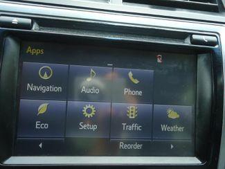 2014 Toyota Camry SE V6. NAVI. JBL SOUND. SUNRF. BLIND SPOT. CAMERA SEFFNER, Florida 31