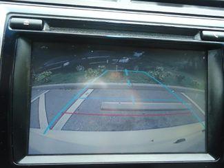 2014 Toyota Camry SE V6. NAVI. JBL SOUND. SUNRF. BLIND SPOT. CAMERA SEFFNER, Florida 32