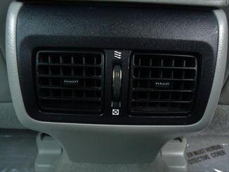 2014 Toyota Camry XLE. LEATHER. NAVI. SUNRF. PUSH STRT SEFFNER, Florida 18