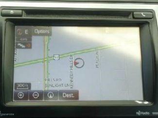 2014 Toyota Camry XLE. LEATHER. NAVI. SUNRF. PUSH STRT SEFFNER, Florida 2