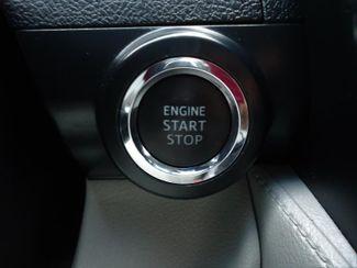 2014 Toyota Camry XLE. LEATHER. NAVI. SUNRF. PUSH STRT SEFFNER, Florida 23